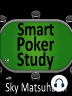 Your Poker Nemesis and Revenge Tilt | Podcast #238