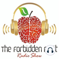 The Tornado Whisperer Equation: This installment of The Forbidden Fruit was inspired by our last show. One caller believed that through his spirituality and tapping into his inner connection w