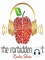 The Forbidden Fruit's Great God Debate part III