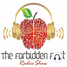 How does America's views on human sexuality affect our country?: This episode of The Forbiden Fruit will ask the question, With the US being a sex-negative culture, how does that affect our country? Does it increase the numbe