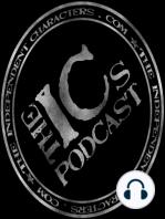 Episode 141 - Exploring The Black Crusades