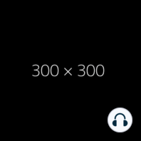 100% Wild Podcast #9: Hunting A Property That's Frequented By Non-Hunters with Larry Woodward: In episode #9 of the 100% Wild Podcast , we're joined by longtime whitetail hunter and TV host Larry Woodward, and we're answering a listener question about hunting a new property that is used frequently by non-hunters. This listener recently got perm