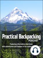 PBP Episode 43 – Blue Mountain Heritage Trail