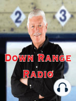 Down Range Radio #619