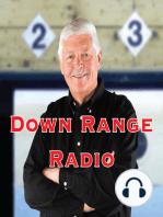 Down Range Radio #621