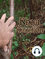 Know Direction