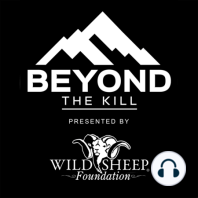 076: The BC Grizzly Hunting Ban - What Lies Beyond?: ***WARNING: SOME STRONG LANGUAGE IS USED (SPARINGLY) IN THIS PODCAST*** On this episode, Adam is joined by Chris Barker. Chris appeared on the podcast previously when we did our swap-cast with the Rookie Hunter guys, but he is back to discuss the...