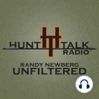 EP055: A Great Idea - the #KeepItPublic campaign: Randy talks conservation history with Founders of KeepItPublic