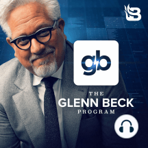 Best of the Program | Guests: Patricia Adames & Bobby Schindler and James Rollins | 1/28/19