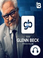 Glenn's Trump Administration Hope 1/18/17