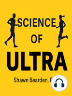Downhill Running and Field Studies of Ultra Runners with Gianluca Vernillo, PhD