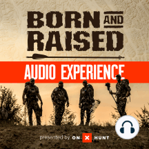 SOUTH COX - THE WESTERN BOWHUNTERS 100TH EP: SOUTH COX IS A MULE DEER HUNTING LEGEND, THERE'S NO DOUBT ABOUT IT. AND WE'VE BEEN LUCKY TO SPEND CAMPFIRES IN THE BACKCOUNTRY WITH HIM. WE'RE PROUD TO BE ON THE 100TH EPISODE OF HIS PODCAST!