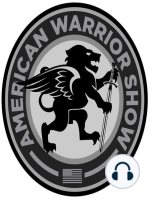 WHEN VIOLENCE IS THE ANSWER - Combatives Expert Tim Larkin