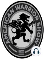 Able Shepherd - An Elite Level Self-Defense Training Program