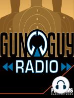 Gun Guy Radio 140 – Ghost Gunner CNC Machine with Cody Wilson