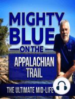 Episode #13 - John O'Shea (Lumberjack)