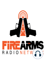 Gun and Gear Review Podcast Episode 268 – HS507c review, Shield Arms 15rd mag, Liberty Whitetail, Gerber Mullet