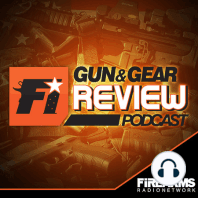 """Gun and Gear Review Podcast Episode 221 – Brownell's Retro AR's, Auto-Ordnance """"Victory Girls"""" 1911, Taurus Raging hunter: On this week's episode, we discuss the Brownell's line of AR-15 and AR-10 Retro rifles, an Auto-Ordnance """"Victory Girls"""" 1911, and the New Taurus Raging Hunter in .44 Magnum. For all the show notes and back episodes, head over tofirearmsradio."""