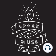 Eps 99: Guest Dr David Dark, Culture is Religion: We become what we love: Your Religion is your witness: It is the shape that your loves and hates take