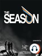 The Season Episode 2.21