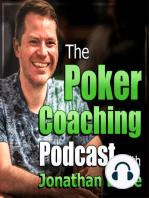 Weekly Poker Hand #112