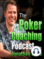 Weekly Poker Hand #95