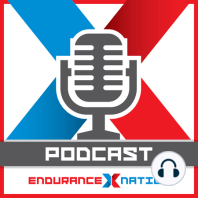 Your Biomarkers Might Hold The Key To Your Performance: JoinEndurance Nation's Marketing Director, Mariah Bridges, for podcast#663 as she virtually sits down with Ashley Reaver, MS, RD, CSSD from InsideTracker to discuss the key biomarkers for endurance success and how InsideTracker helps you...