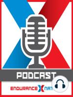 Episode 621 - Ironman Arizona Race Report