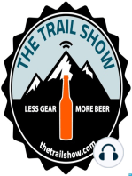 The Trail Show #76
