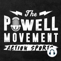 TPM Episode 56: Brita Sigourney, Pro Skier, Olympian: Brita Sigourney has spent most of her ski career in two places: Standing on the podium and laying in a hospital bed. She's going into the Olympics with a clean bill of health and the some of the best results she's ever had as a...