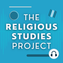 Cross-Cultural Identities Roundtable: It's Identities? Week here at the Religious Studies Project, with not one but two specially-recorded roundtable discussions about how identity is negotiated (if indeed it is) through our religious, ethnic, sexual and socio-cultural identities.