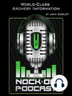 Nock On PC 117- Nock On Nation