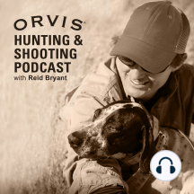A Hunter's Place in The World, with Tom McGuane: In this episode Reid has the privilege of sharing an hour with acclaimed writer, rancher, hunter, angler, and conservationist Thomas McGuane. McGuane, whose career as a novelist and short story writer spans nearly 50 years, describes his thoughts on...