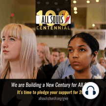 Who Are Our Neighbors? - Rev. Tamara Lebak: Sermon delivered on Sunday, August 19, 2012, at All Souls Unitarian Church in Tulsa, Oklahoma, by Rev. Tamara Lebak, Associate Minister. SERMON DESCRIPTION Historical data from the last 30–50 years, according to sociologist Keith Hampton, shows...