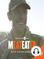 MeatEater Episode 046