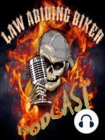LAB-212-Rider Gets Into Serious Motorcycle Accident-Biker Quits-Special Guest