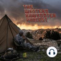 FDFT 053 // BROTHERS, BACKCOUNTRY BOWHUNTING & LLAMAS: TEAM BACKCOUNTRY BROTHERS DUSTIN & JASON TALK BOWHUNTING