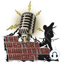 WBH EP 65: HUNTING SOUTH DAKOTA WITH MARK VIEHWEG: Hey everybody, welcome to the show. On today's episode i bring my friend Mark Viehweg on and we discuss the ins and outs of hunting in South Dakota. The state has plenty of opportunity to offer, and could very easily be over looked compared to its...