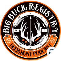 168 DAN BAYUS and the Tinemen, Tuned In Archery, and Deer Hunting Late October: DAN BAYUS and the Tinemen, Tuned In Archery, and Deer Hunting A to B