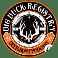 149 TRAVIS T-BONE TURNER: Redneck Pep Rally, World Championship 3-D Archery, Bow Evolution, and Thor's Hammer: TRAVIS T-BONE TURNER: Redneck Pep Rally, World Championship 3-D Archery, Bow Evolution, and Thor's Hammer
