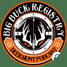 Hillbilly Weatherman DEER HUNTIN' and WEATHERCASTING (video trailer): Deer Hunting with the Hillbilly Weatherman