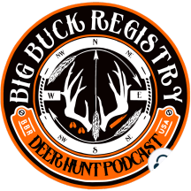 085 Part I SHED HUNTING! Jeremy Moore - Dog Bone Hunter: Hunting Shed with Dogs Using the Dog Bone Methods and Training