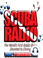 ScubaRadio 6-29-19 HOUR1
