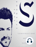 019 – Surf News, December 12th, 2013 with David Scales and Scott Bass