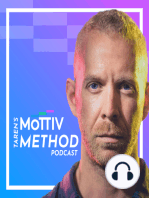 """Mike """"YOU ARE AN IRONMAN"""" Reilly Ep.004 - Triathlon Taren Podcast"""