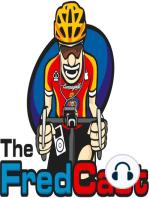 FredCast 115 - Epic Rides