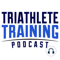 """TT027: Losing The Last 5 Pounds, Sodium, Hydration, Nutrition, Supplements, & More!: Subscribe via iTunes """"The best time to lose weight is in the off-season when that restriction is not going to compromise energy levels as much. However, it is feasible to lose weight in the midst of training."""" Author, Athlete,"""