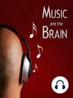 Music Therapy, Alzheimer's and Post-Traumatic Stress