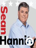 Sean Hannity As A Guest