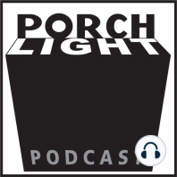 Porchlight & the Litquake Literary Festival present: Dog & Pony Show: Stories from:  Tom Rhodes - comedian, actor, and travel writer Tamar Adler - chef, teacher, author, and editor Lyrics Born - rapper, producer, songwriter, and epic tweeter   Caitlin Myer - novelist, playwright, and founder of the...